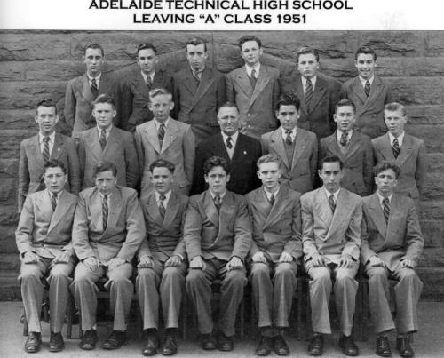 1951-LEAV-TECH-A