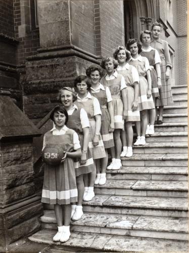1951 Photos
