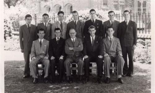 1953 Photos