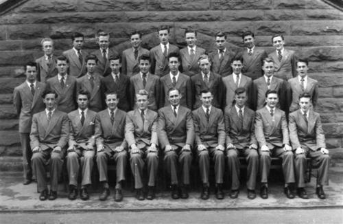 1955-LEAV-TECH-B