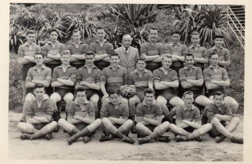 1956 Photos
