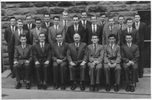 1958-LEAV-HONS