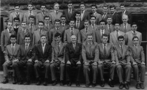 1958-LEAV-TECH-A