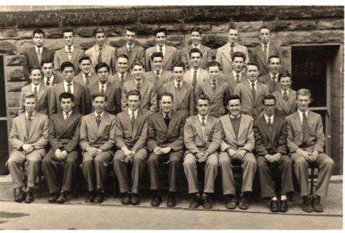 1958-LEAV-TECH-B
