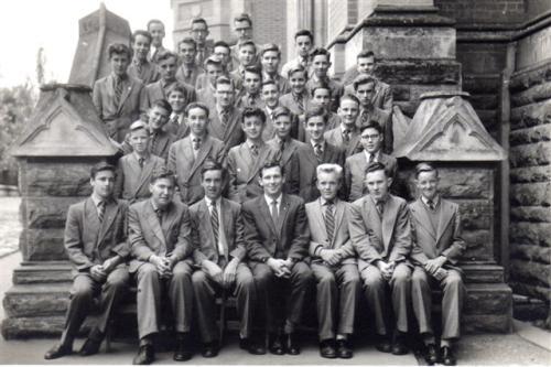 1959 Photos