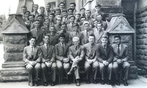 1960-2-TECH-A