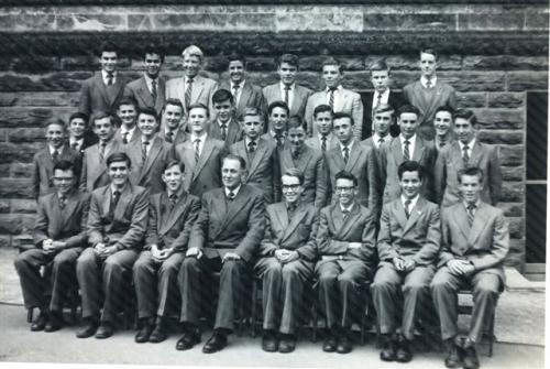 1961-INTER-TECH-A