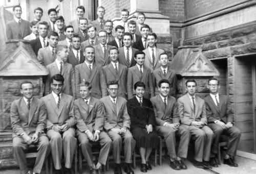 1961 Photos