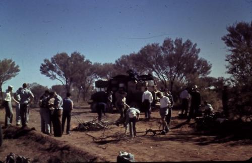 1961 A08
