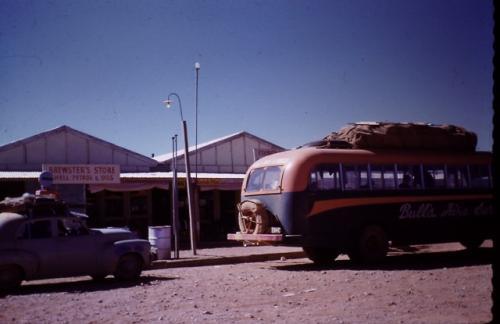 1961 B29