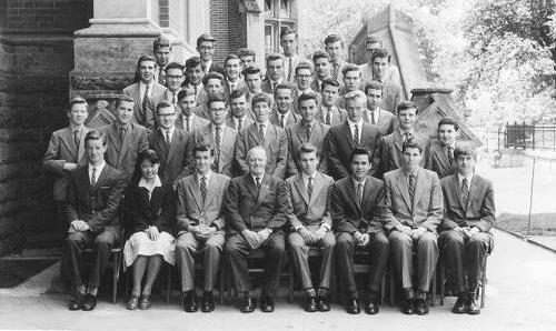 1962-LEAV-TECH-A