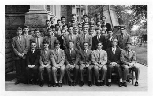 1962-LEAV-TECH-B