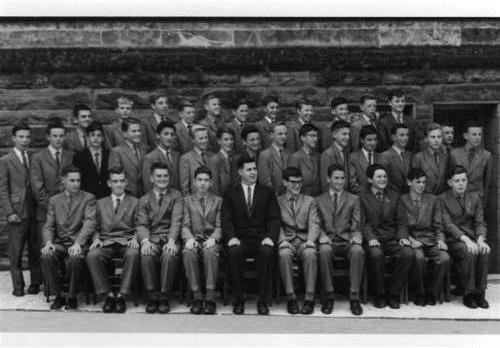 1962-MJCLASS