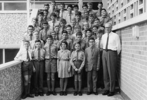 1963-1-TECH-A