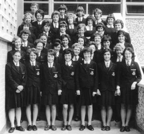 1963-2-COMM