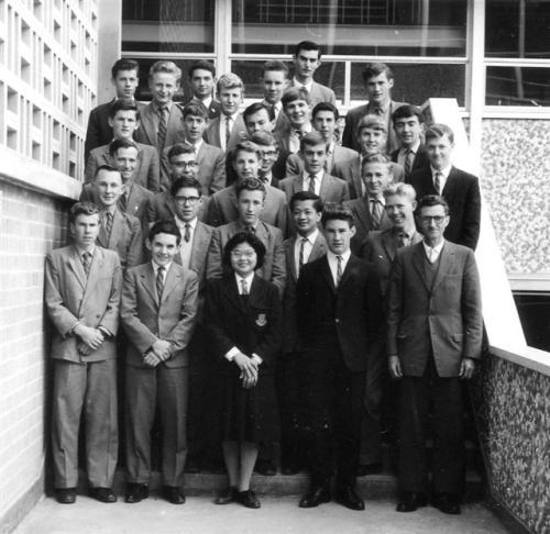 1963 Photos
