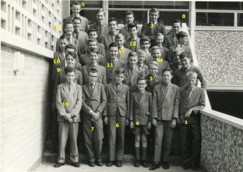 1964-INTER-TECH-A