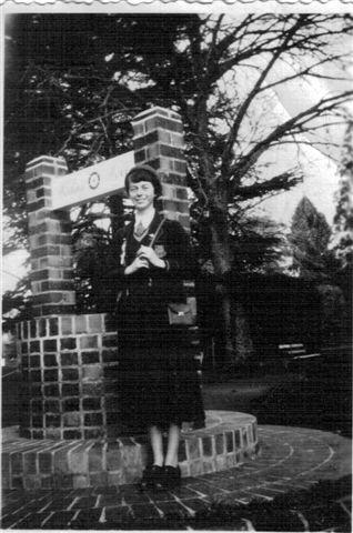 BALLARAT-1956-4