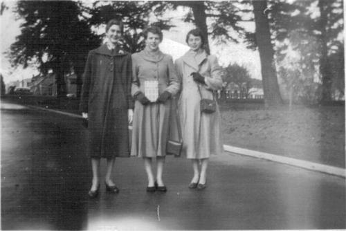 MELBOURNE-4-1956